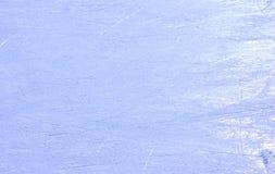Pista di pattinaggio pattinante Fotografia Stock Libera da Diritti