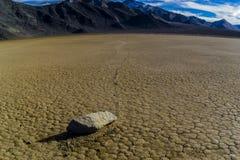 Pista Playa Fotos de archivo