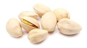 pistacchio immagine stock