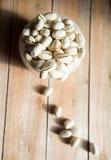 pistacchio Immagine Stock Libera da Diritti