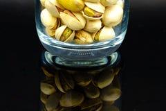 pistache Image stock