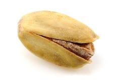 pistache de noix Image libre de droits