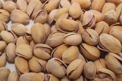 pistaches Image libre de droits