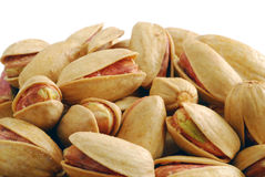 Pistachiio Stock Photos