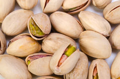 Pistachio Royalty Free Stock Image
