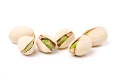 pistachio Zdjęcie Stock