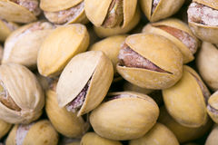 pistachio Obrazy Stock