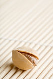 pistachio Fotografia Stock