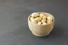 pistachio Imagens de Stock