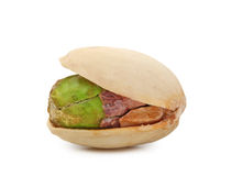 Pistachio Royalty Free Stock Photo
