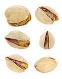 pistachio Foto de Stock