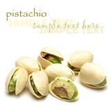 Pistachio Stock Photos
