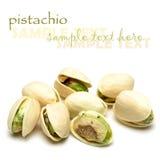 Pistachio Stock Photos