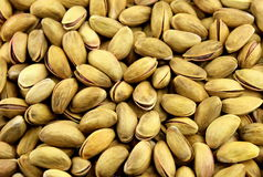 Pistachio nut Royalty Free Stock Photography