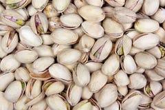 Pistachio nut Royalty Free Stock Photo