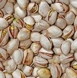 Pistachio Nuts Stock Images