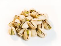 Free Pistachios Stock Photos - 10685973