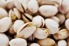 pistachios Imagem de Stock Royalty Free