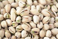 pistachios Imagem de Stock
