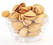 Free Pistachios Royalty Free Stock Image - 759376