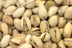 Free Pistachios Royalty Free Stock Photos - 8475208