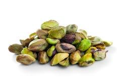 pistachios Foto de Stock