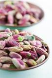 Pistachios nut Royalty Free Stock Image