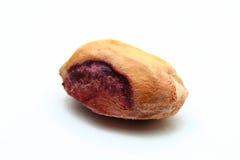 pistacja Zdjęcie Stock