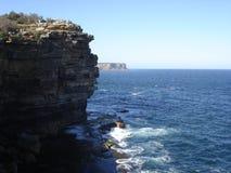 Pistas de Sydney Imagenes de archivo