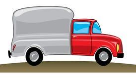 """Résultat de recherche d'images pour """"image camionnette de livraison"""""""