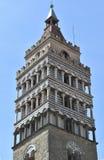 Pistoia, Tuscany, Włochy obrazy royalty free