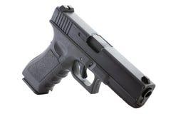Pistol Royalty Free Stock Photo