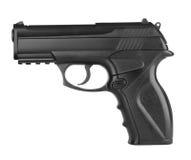 Pistola Imagens de Stock