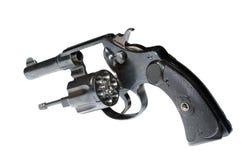 Pistola Immagine Stock Libera da Diritti