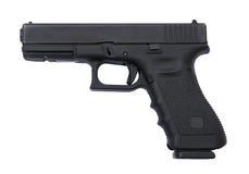 Pistola Imagens de Stock Royalty Free