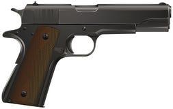 Pistola Fotos de Stock
