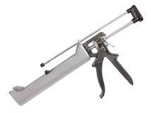 Pistola chimica dell'ancoraggio Fotografie Stock Libere da Diritti