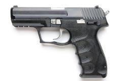 Pistole Stockfotos