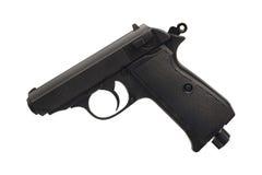 pistole Stockbilder