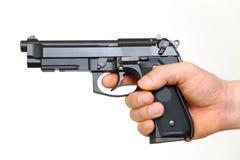 pistolecik Obraz Stock