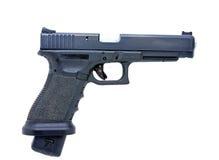 pistolecik Fotografia Stock