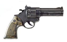 Pistolet Photographie stock