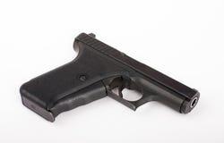 pistolet Obrazy Royalty Free