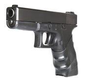 Pistolet Photographie stock libre de droits