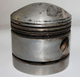 Piston Royalty Free Stock Images