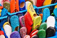 Pistoni marocchini immagini stock libere da diritti