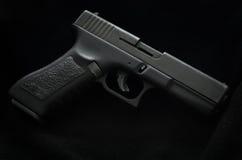 pistool Royalty-vrije Stock Foto's