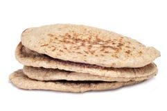 pita хлеба стоковое фото rf