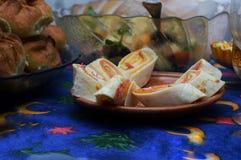 pita стоковые фото