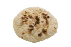 Pita Stock Photos